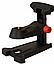 Самовыравнивающийся линейный лазер на 360º с дополнительной вертикальной линией PLL 360 BOSCH, фото 6