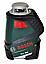 Самовыравнивающийся линейный лазер на 360º с дополнительной вертикальной линией PLL 360 BOSCH, фото 8