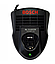 Зарядное устройство для литий-ионных батарей 10,8 В и 12 В AL 1115 CV / GAL 1215 CV BOSCH Professional, фото 2