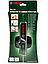 Линейный лазер (лазерный уровень) PLL 1 P BOSCH, фото 9