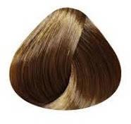 Краска оттеночная Londacolor DEMI Permanent  для волос 60 мл 7/73  блонд коричнево-золотистый