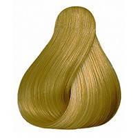 Краска оттеночная Londacolor DEMI Permanent  для волос 60 мл 10/73  яркий блонд коричнево-золотистый