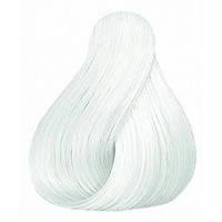 Краска оттеночная Londacolor DEMI Permanent  для волос 60 мл 0/00  чистый тон