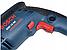 Ударная дрель BOSCH Professional GSB 13 RE 600 Вт, фото 5