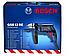 Ударная дрель BOSCH Professional GSB 13 RE 600 Вт, фото 7