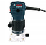 Фрезер кромочный Bosch GKF 550 , фото 3