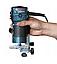 Фрезер кромочный Bosch GKF 550 , фото 5