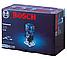 Фрезер кромочный Bosch GKF 550 , фото 6