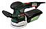 Шлифовальная машина  BOSCH PEX 400 AE, фото 4