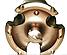 Бур проломной Bosch SDS-Max-9 Break Through, 55x850x1000 мм, фото 5