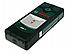 Цифровой детектор BOSCH TRUVO (PMD 7) , фото 4