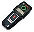 Металлоискатель Bosch Professional GMS 100 , фото 3