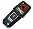 Металлоискатель Bosch Professional GMS 100 , фото 4