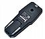Металлоискатель Bosch Professional GMS 100 , фото 6