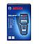 Металлоискатель Bosch Professional GMS 100 , фото 7