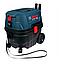 Пылесос BOSCH Professional GAS 12-25 PL, фото 3