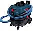 Пылесос BOSCH Professional GAS 12-25 PL, фото 5