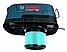 Пылесос BOSCH Professional GAS 12-25 PL, фото 6