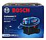 Пылесос BOSCH Professional GAS 12-25 PL, фото 8
