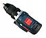 Аккумуляторная отвертка BOSCH GSR 18 V-EC, фото 4