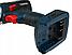 Аккумуляторная отвертка BOSCH GSR 18 V-EC, фото 5