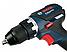 Аккумуляторная отвертка BOSCH GSR 18 V-EC, фото 7