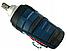 Aккумуляторный гайковерт BOSCH GDS 18V-EC 250, фото 2