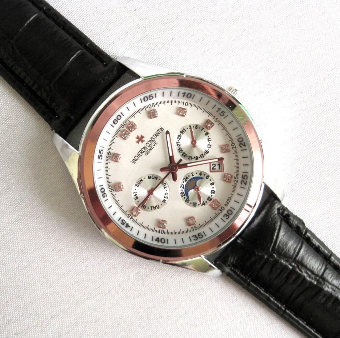 Часы наручные вашерон константин цена часы наручные женева купить