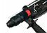 Перфоратор BOSCH Professional SDS-Plus GBH 2-28 F , фото 6