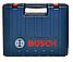Перфоратор BOSCH Professional SDS-Plus GBH 2-28 F , фото 7