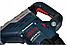 Перфоратор с держателем BOSCH Professional GBH 5-40 DCE SDS-Max, фото 2