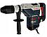 Перфоратор с держателем BOSCH Professional GBH 5-40 DCE SDS-Max, фото 6