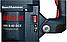 Перфоратор с держателем BOSCH Professional GBH 5-40 DCE SDS-Max, фото 7