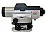 Оптический нивелир BOSCH Professional GOL 32 D, фото 2