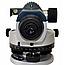 Оптический нивелир BOSCH Professional GOL 32 D, фото 3