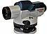 Оптический нивелир BOSCH Professional GOL 32 D, фото 5