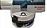 Оптический нивелир BOSCH Professional GOL 32 D, фото 6
