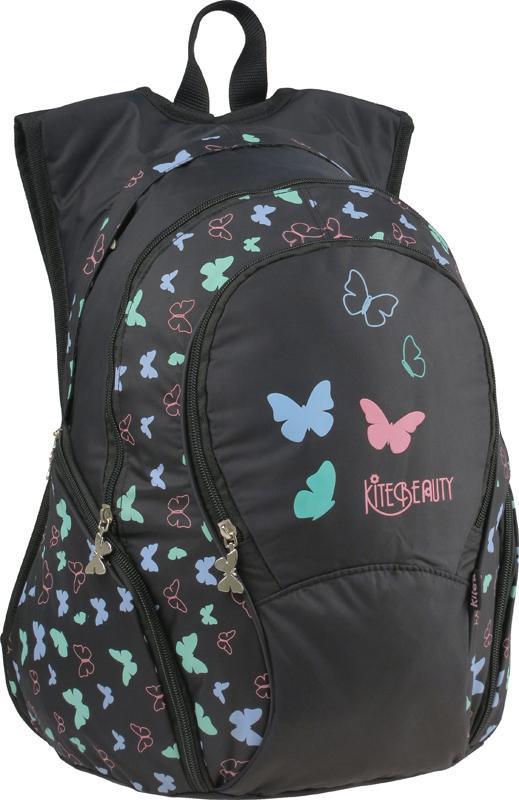 Рюкзак Kite Beauty для девочек