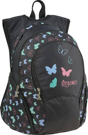 Рюкзак Kite Beauty для девочек, фото 2