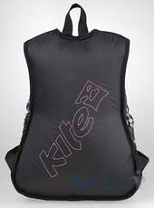 Рюкзак Kite Beauty для девочек, фото 3