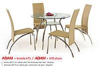 Стол для офиса и кухни ADAM