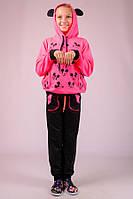 Спортивный костюм G8815, фото 1