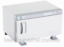 Нагреватель для полотенец HC 700