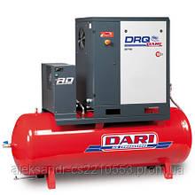 Dari DRQ 1510-270F-ES - Компрессор роторный 1500 л/мин