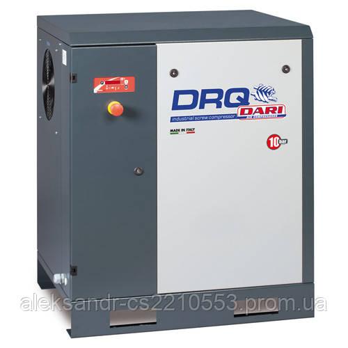 Dari DRQ 2010 - Компрессор роторный 1850 л/мин