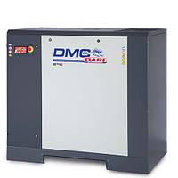 Dari DMC SD 4008 - Компрессор роторный 4700 л/мин