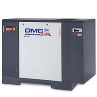 Dari DMC SD 4008 ES - Компрессор роторный 4700 л/мин