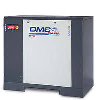 Dari DMC SD 4010 - Компрессор роторный 4200 л/мин