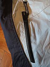 Женская лыжная термокуртка Result (L), фото 2
