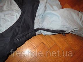 Женская лыжная термокуртка Result (L), фото 3